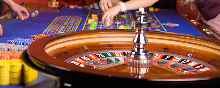 European Roulette Online – Play Free Demo Or For Real Money