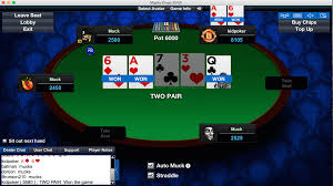 Online Blackjack Video Games for Bonuses