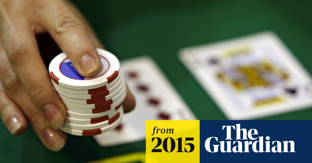 No Limit: AI Poker Bot Can Be First To Conquer Pros At Multiplayer Game