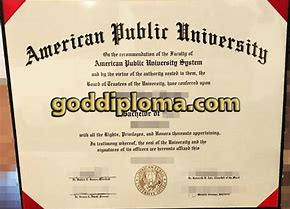 Buy Degree From USA Top Rated University – Buy A College Degree