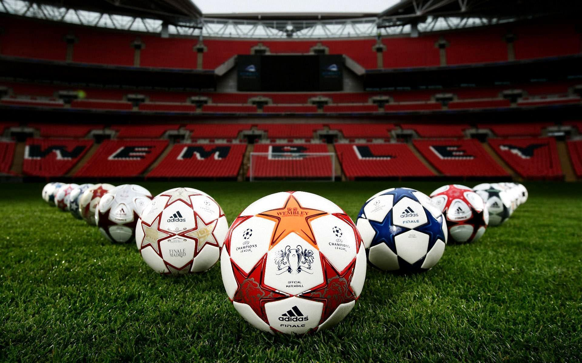 Free Betting Suggestions And Each Day Soccer Predictions