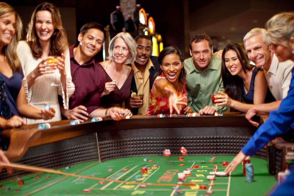 Why Daily Fantasy Sports Is Gambling