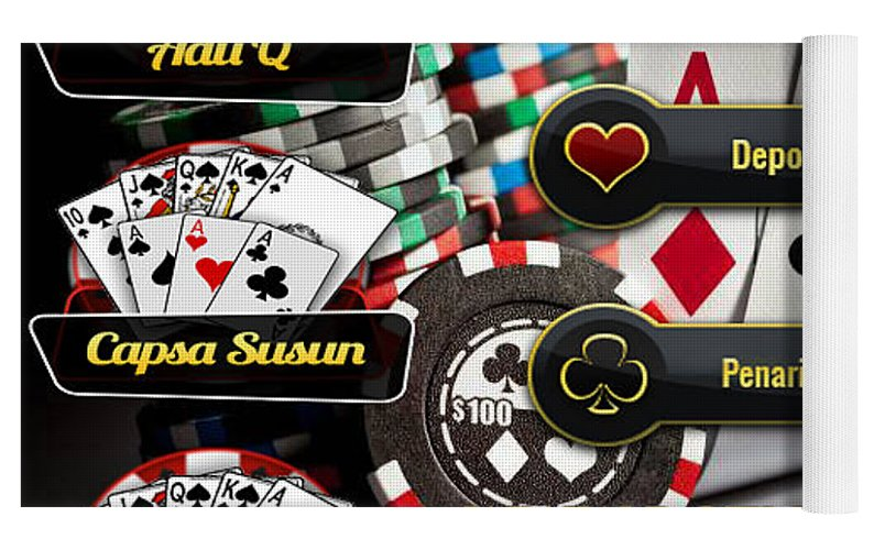 Ideal Gambling Sites Top 10 UK Online Gambling Websites 2020