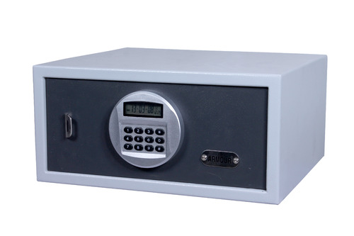 Greatest Small Safes For Your Money