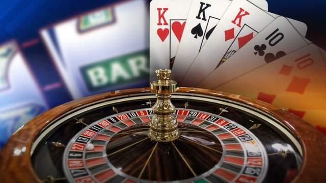 Softest Poker Sites – Best Poker Sites To Acquire Money & Conquer Fish