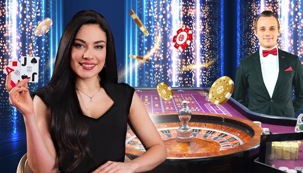 Free Slots Demo Mode Play For Free, Practice All You Want