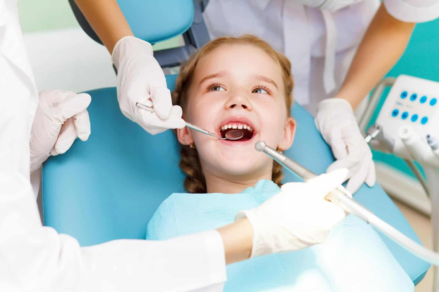 Indicators That You May Be In Need Of A Cosmetic Dentist