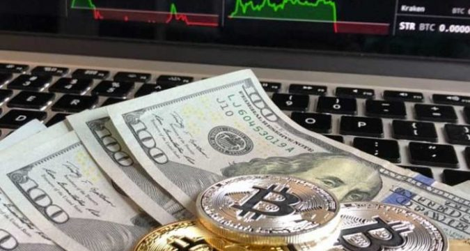 Bitcoin Solutions You Can Count On To