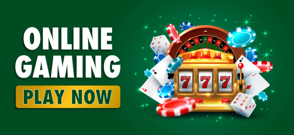 Free Slot Machine Online No Download And Install No Enrollment November