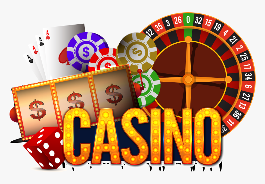 The Deceptive Practices Of Casino