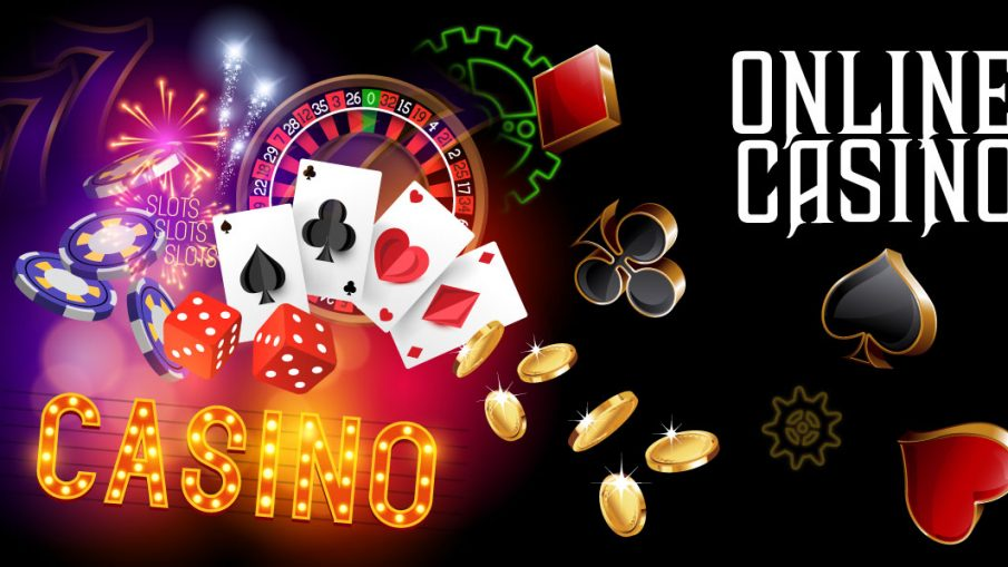Can you have more casino wins with a positive attitude?