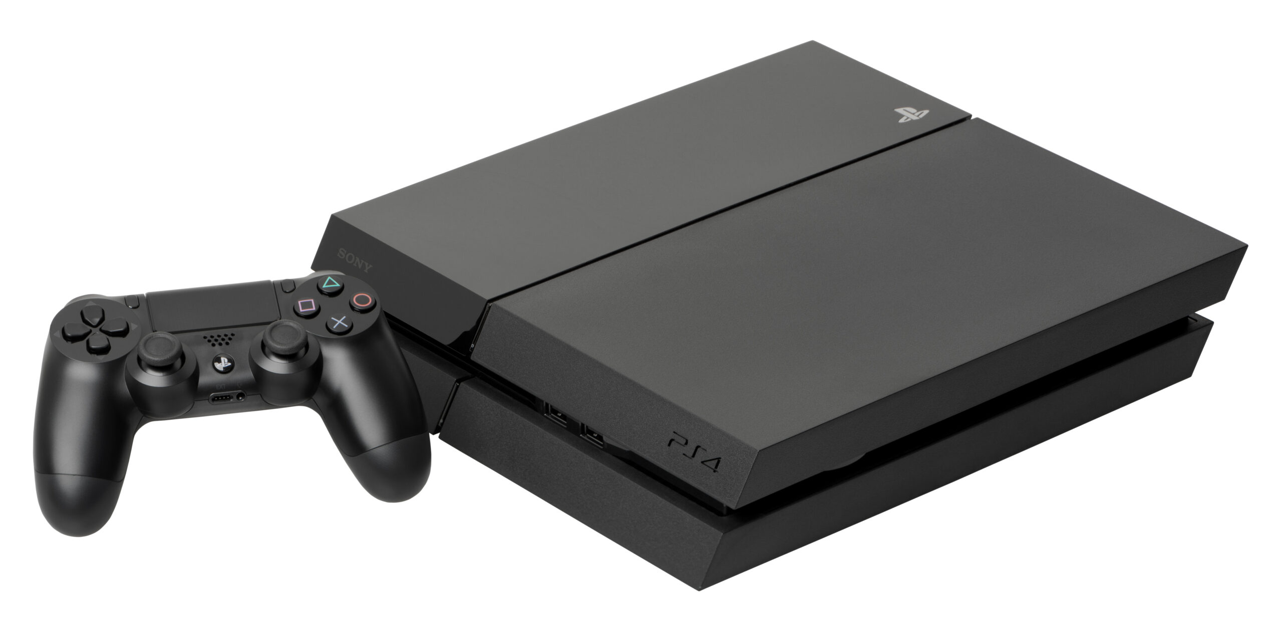 Sony NGP Compatibility With Games And Software