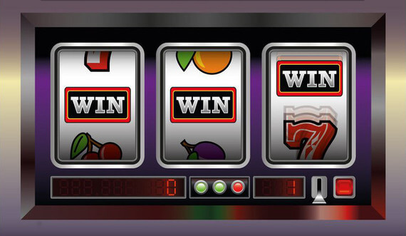 Want An Easy Take Care Of For Your Gambling Review