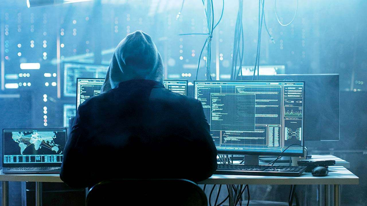 How One Can Get Found With How To Hack An IG Password