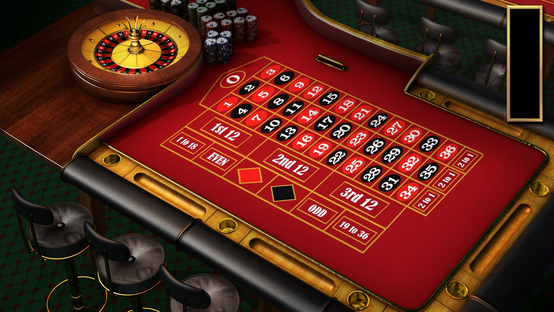 Record Be The Conclusive Response To Your Casino Poker