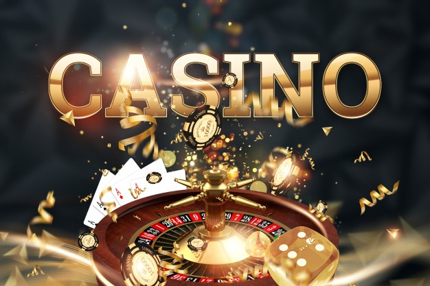 Gambling The Ideal Means