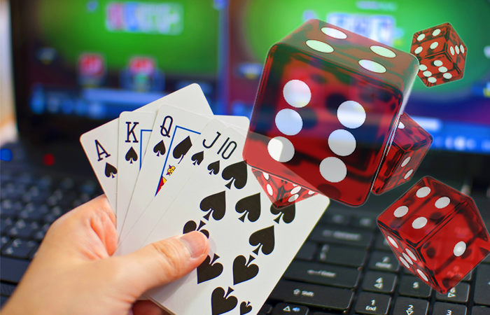 Points You Must Know Regarding Poker