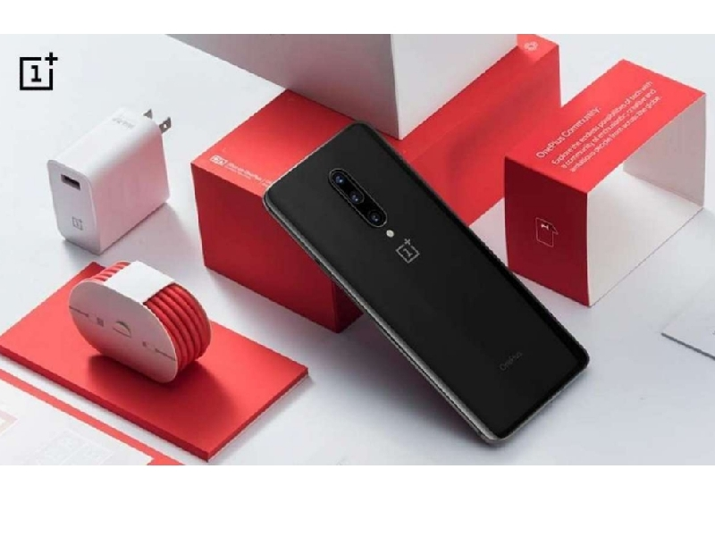 The Most Effective Technique To Oneplus 9r pro-Pro