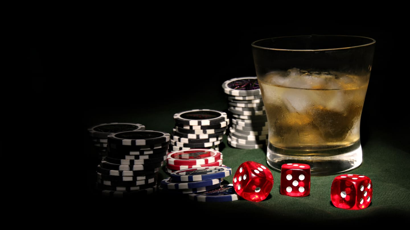 Combating For Online Casino: The Samurai Means