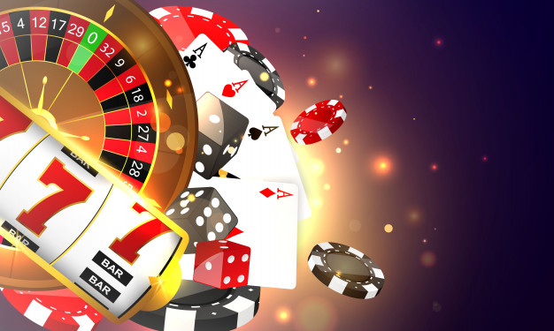 How To Enhance At Casino In Mins
