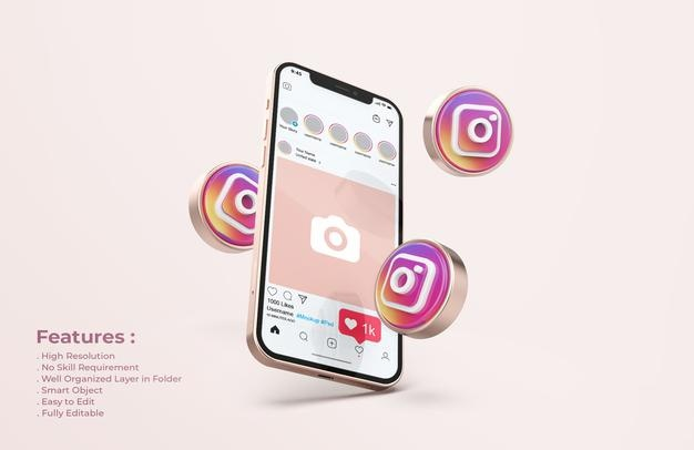 Ways To Get A Made Use Of See An Exclusive Instagram