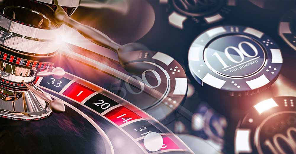 Eight Lower Throat Casino Tactics That By No Means Fails
