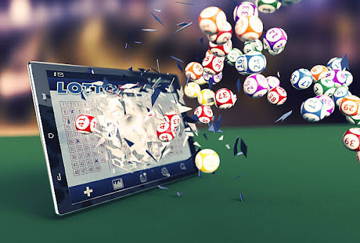 Real-time Online Casino On A Spending Plan