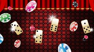 Picture Your Online Casino On Top. Read This And Make It So