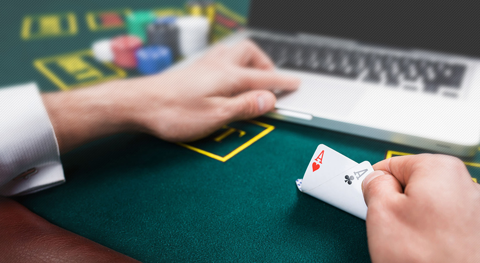 Obvious Ways To Casino Better That you simply