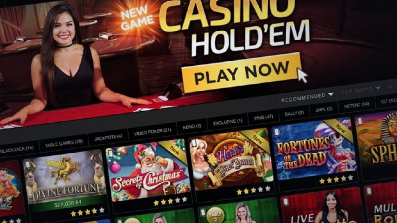 How Important are Casino Knowledgeable Quotes