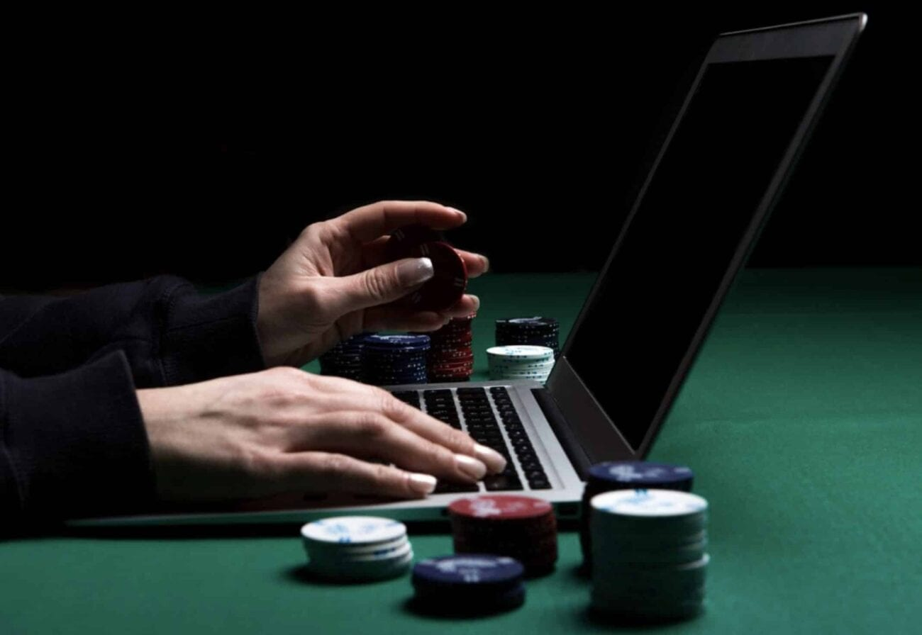 Issues You Could Have In Widespread With Gambling