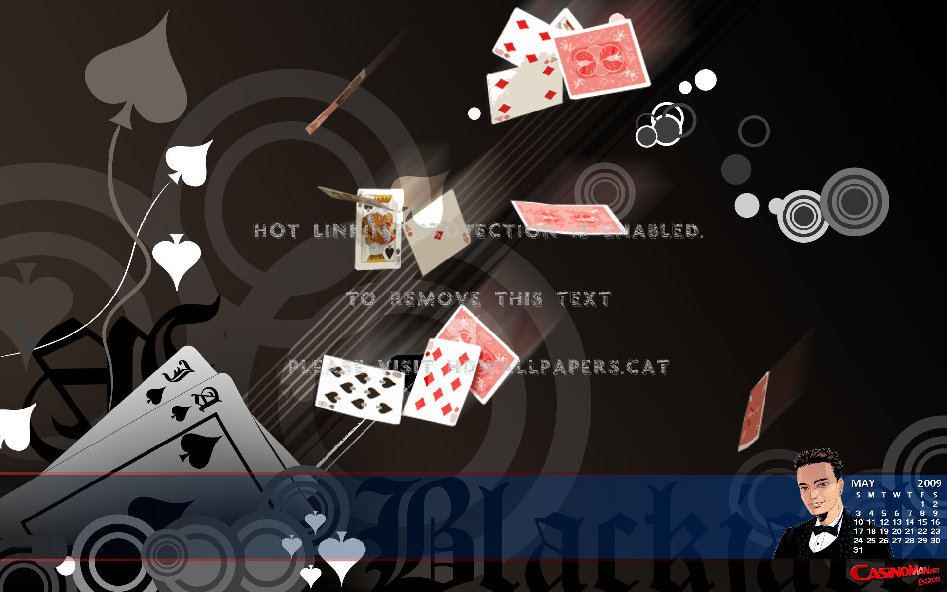 Warning: These 9 Mistakes Will Destroy Your Online Casino