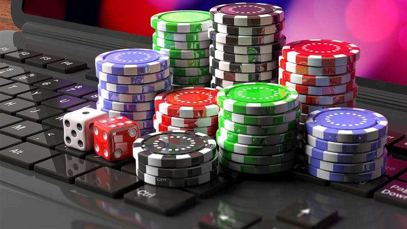 What Are The 5 Main Benefits Of Gambling?