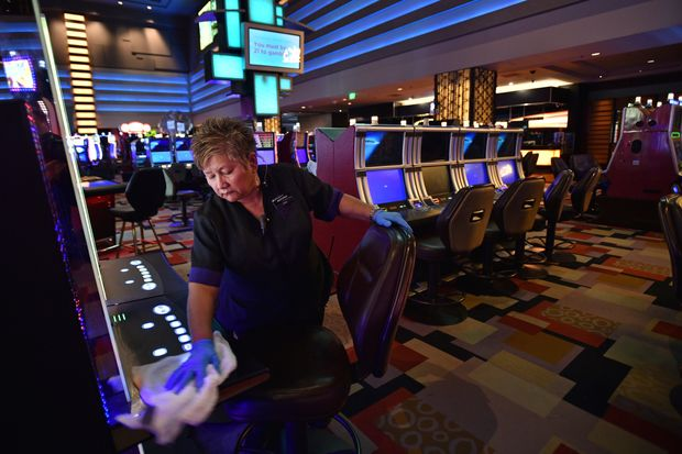 How Google Uses Gambling To Develop Greater