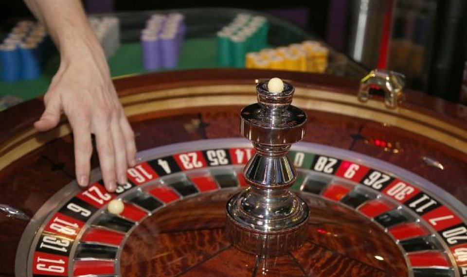 Gambling Tips On A Budget Ideas From The Great Depression