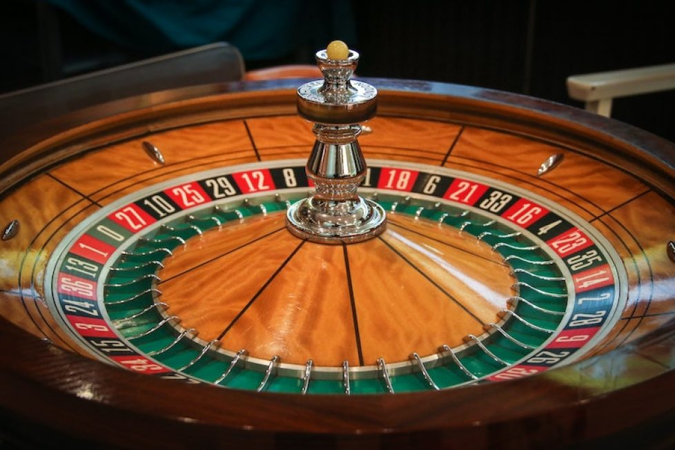 Reduce-Throat Online Casino Techniques That By No Means Fails