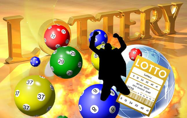 How To Save Money With Online Indonesian Online Lottery Gambling