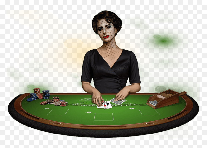 Boost Your Casino With The following tips