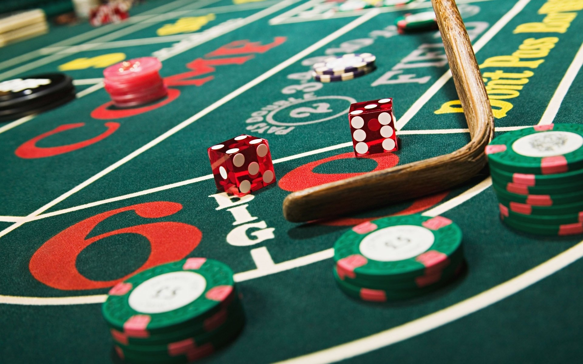 A Surprising Instrument That can assist you Casino