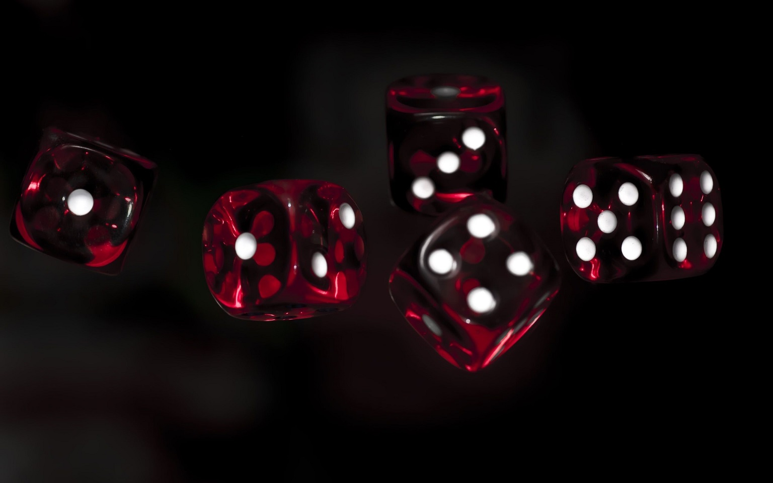 Double Your Revenue With These Tips about Gambling