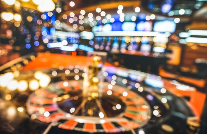 Want To Know More About Gambling?