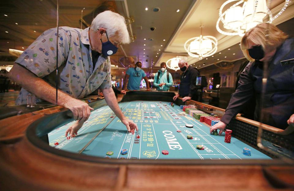 How To search out The Time To Online Casino On Twitter
